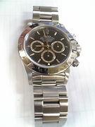 俺の腕時計