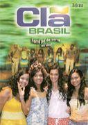 Clã Brasil クランブラジル
