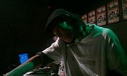 DJ TATENORI