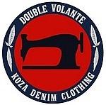 デニム工房 Double  Volante