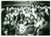 1998年度入学文3‐14組
