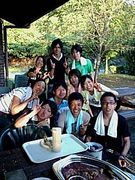 益正☆2008