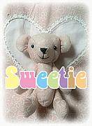 *sweetie*