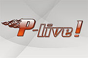 P-Live!