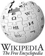 ウィキペディア英語版