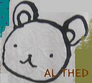 Al-thed公式ファンクラブ+゜