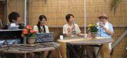 I love モニステ!& FM横浜★