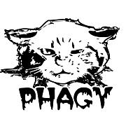 P H A G Y