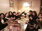 ★三原高校卒業生:2009★