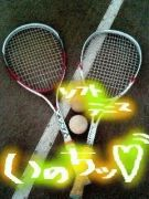 ☆明浄学院ソフトテニス部☆
