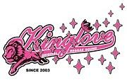 KINGLOVE fr Asahikawa