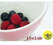 豊明テニス 15クラブ