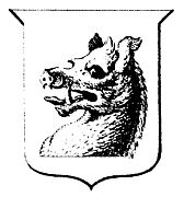 Boar of Zungland