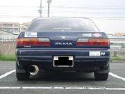 Fun Driving in Okinawa♪