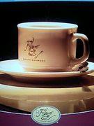 フィガロコーヒー