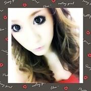 美女+イケ嬢『美図鑑』