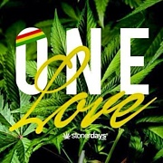 ReggaeBar ONE✡LOVE ❶♥