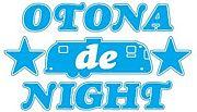 OTONA de NIGHT