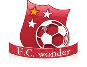 フットサルクラブ【F.C.wonder】