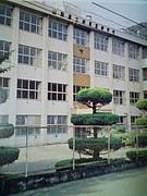 山梨県立峡南高等学校