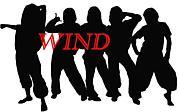 WIND ダンス&よさこい