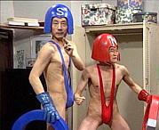 全日本着衣相撲協会