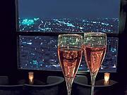 ○ェラトンホテル札幌宴会EX