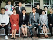 堺市立上野芝中学校53期生な人