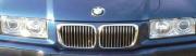 九州BMWの会