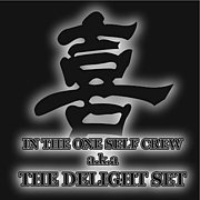 【THE DELIGHT SET】