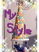 My.Style