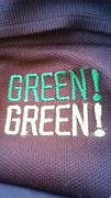 GREEN!GREEN!(広島テニス)