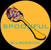 Blues&Rock Bar 【SpoonFul】