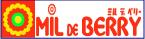 ♪MIL DE BERRY♪