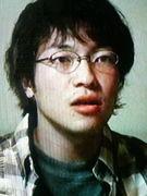四国R-14の眼鏡の音尾さんが好き