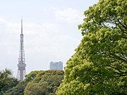 東京.net