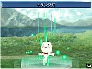 新幻獣ポーチカ FF4DS版