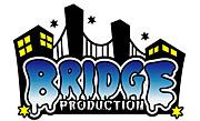 BRIDGE PRODUCTION