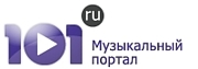 Russia Top 50 [101.ru]