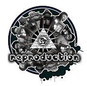 Re:Production