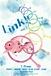 Link!!