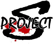 PROJECT〃S〃