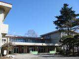 富士見町立富士見小学校