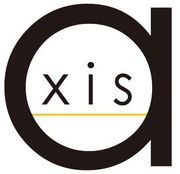 axis model agency