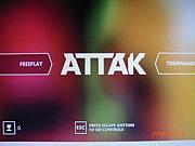 ATTAK