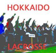 Hokkaido☆Lacrosse