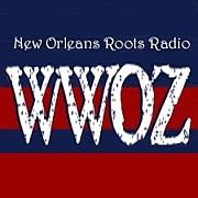 WWOZ(FM New Orleans)