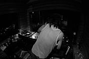 DJ SINKICHI