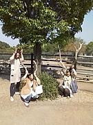 Team☆Natural