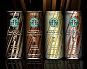 Starbucks Doubleshot Energy+
